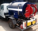 Sewer-Jetting-Machine4