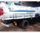 Sewer-Jetting-Machine2