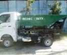 Door-To-Door-Garbage-Collection-Vehicles-Large