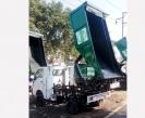 Door-To-Door-Garbage-Collection-Vehicles-Large1