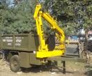 Drain-Cleaning-Machine-Nalaman-Large1