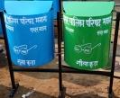 Garbage-Bin-Large