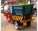 Garbage-E-Rickshaw-Large1