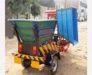 Garbage-E-Rickshaw-Large2