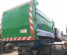 Portable-Compactor-Large1