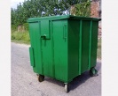 Refuse-Compactor-Bins-Large1