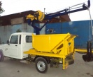 Silt-Cleaning-Machine-D-Siltman-Large
