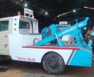 Tow-Truck-Large